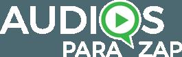 Audios para Zap – Sons para Whatsapp